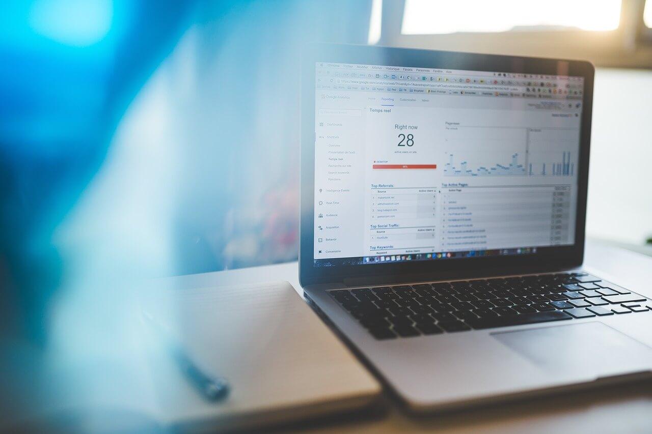 Dowiedz się, czym jest content SEO i co należy zrobić, aby Twoja strona zajęła wysoką pozycję w wyszukiwarkach!
