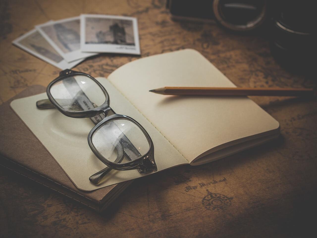 Z tego artykułu dowiesz się, czym jest content marketing i jakie są jego rodzaje!