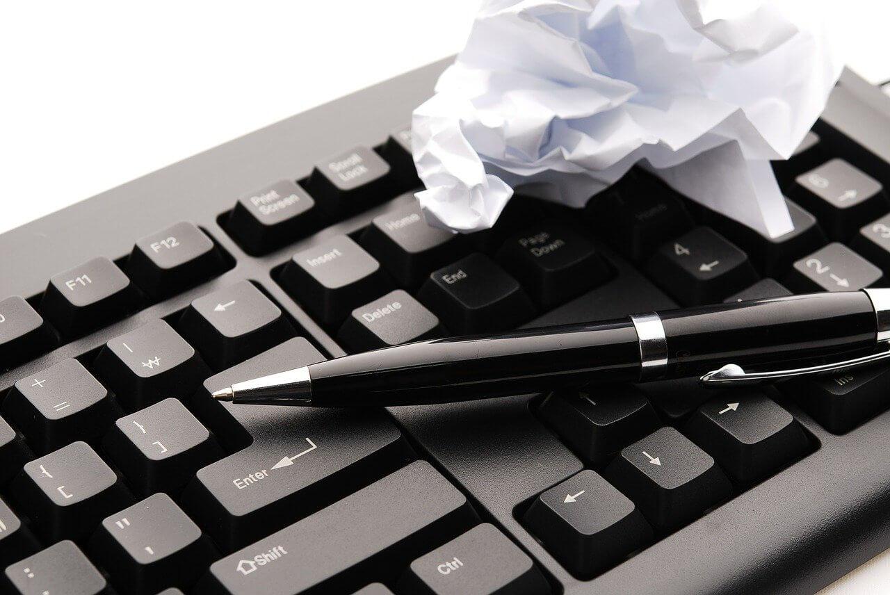 Sprawdź, czym zajmuje się content specialist!