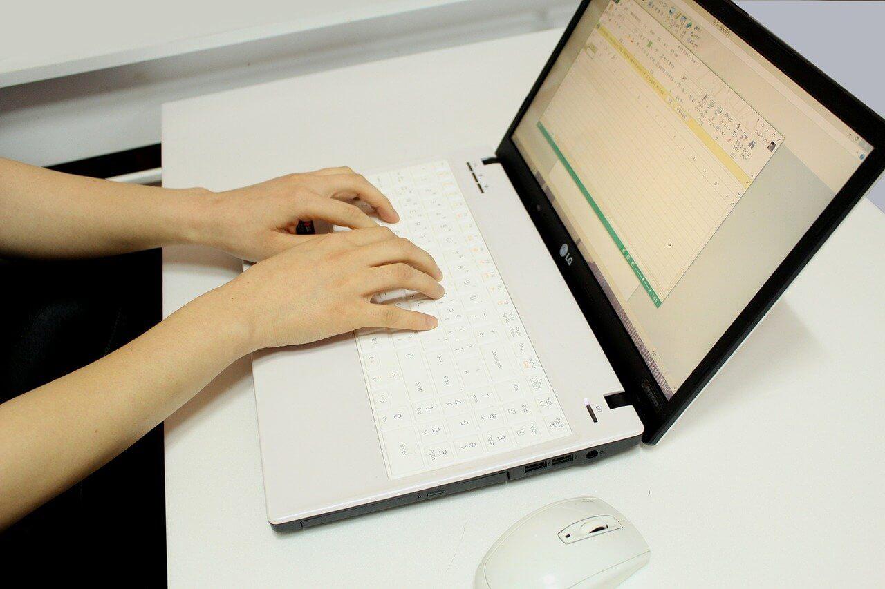 Indywidualny copywriting - zobacz, czy warto go wybrać!